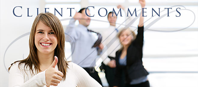 slides-client-comments