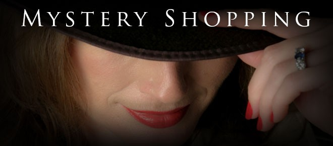 mystery-shopping-3