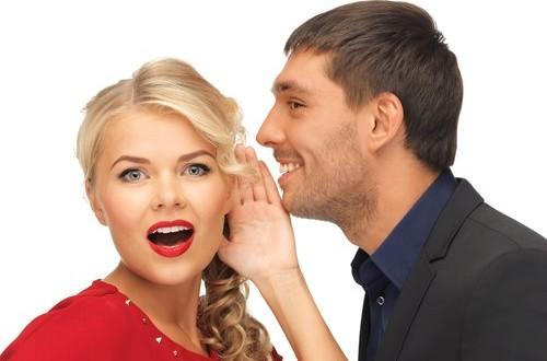 Image result for Unkind Gossip